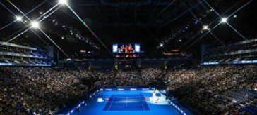 turneul campionilor tenis londra
