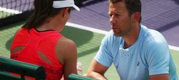 wim fissette antrenor tenis