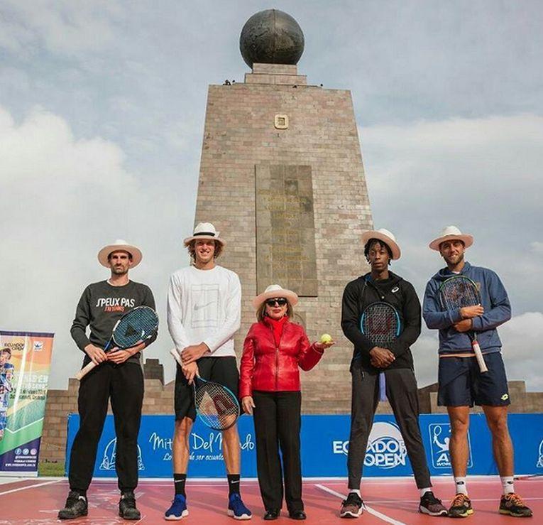 monfils ecuador ecuator tenis
