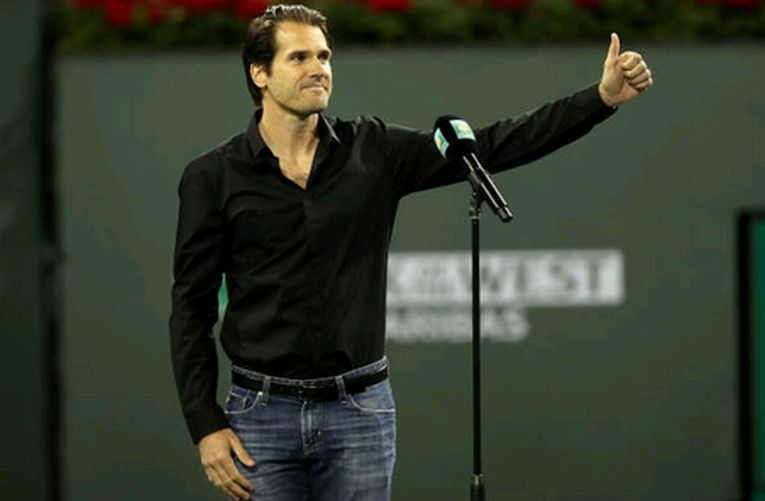 tommy haas retragere activitate tenis
