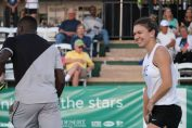tennis with the stars simona halep
