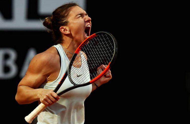 Simona Halep va fi lider mondial WTA la finalul anului 2018
