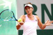 Irina Begu s-a calificat in turul secund la Roland Garros 2018