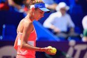 Mihaela Buzărnescu s-a calificat pentru prima dată în turul secund al unui turneu de Grand Slam, la Roland Garros 2018