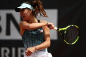 Sorana Cirstea s-a calificat in optimi la Nurnberg