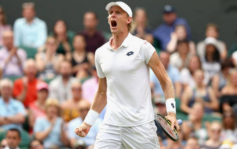 Kevin anderson sa clificat dupa un meci istoric in finala de La Wimbledon