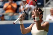 SImona Halep tipa la US Open 2018
