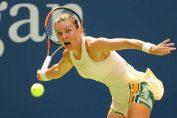 Simona Halep a pierdut in primul tur la US Open si la Wuhan