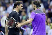 Grigor Dimitrov l-a invins pe Roger Federer la US Open 2019 pentru prima data in cariera