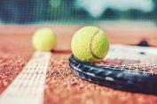 Tenisul e un sport exceptional