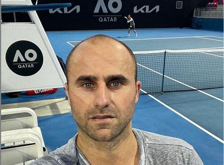 Marius Copil va juca în calificările de la Australian Open la Doha