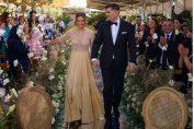 Simona Halep s-a măritat cu Toni Iuruc