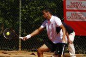 victor hanescu tenis atp oeiras
