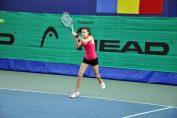 gabriela elena ruse tenis juniori