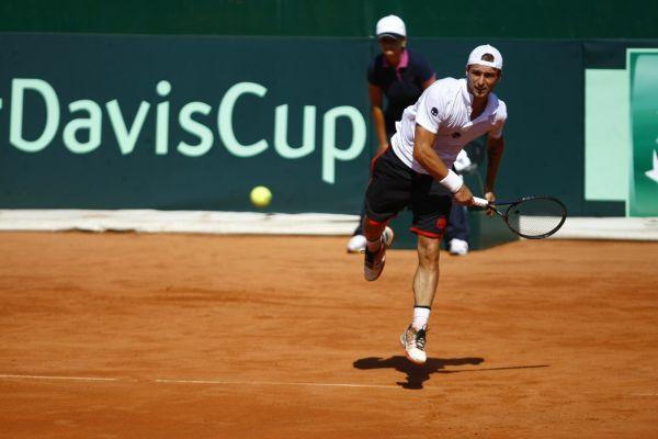 adrian ungur tenis atp romania