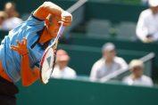 Marius Copil tenis