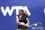 Monica Niculescu Guangzhou tenis wta