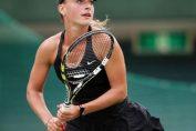 Ana Bogdan tenis itf wta