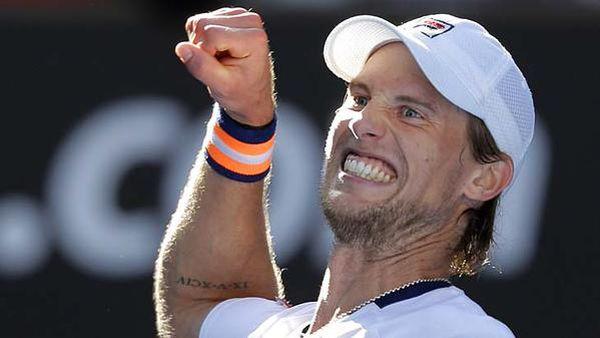 andreas seppi australian open tennis