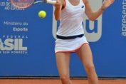 andreea mitu itf romania tenis