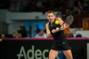 Simona Halep tenis romania tennis