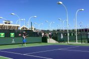 indian wells 2015 florin mergea