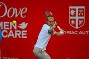 adrian ungur tenis romania atp