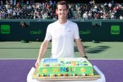andy murray tort 500 victorii