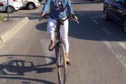 bicicleta simona halep romania