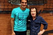 roger federer angus young ac/dc