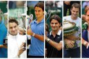 federer 8 trofee halle