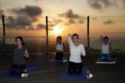 halep yoga singapore