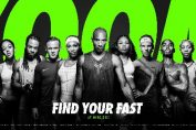 nadal serena reclama nike find your fast