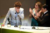 gustavo kuerten premiu brazilia lacrimi