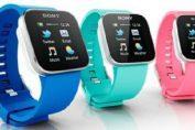 smart watches ceasuri inteligente
