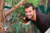 dimitrov sydney zoo