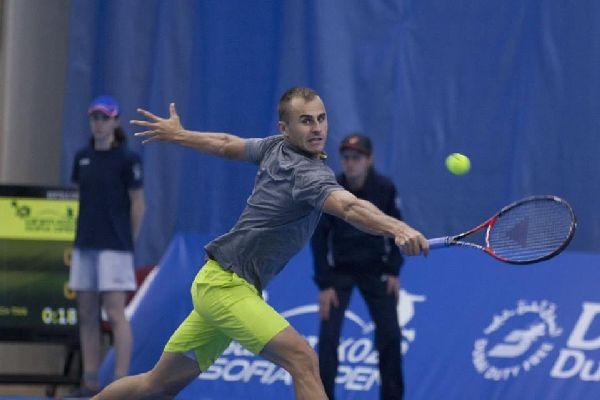 marius copil sofia tenis