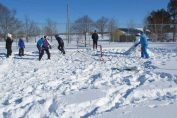 tenis pe zapada canada
