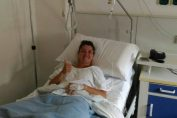 alexandra dulgheru operatie spital