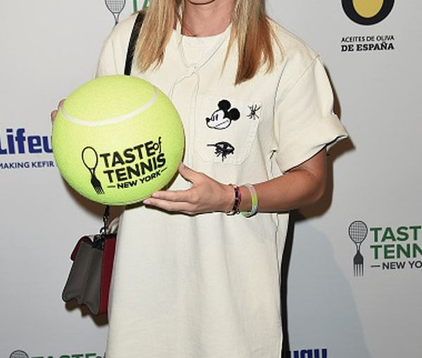 taste of tennis simona halep