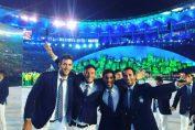 tenis del potro argentinieni