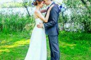 vera zvonareva nunta