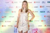 players party shenzhen halep