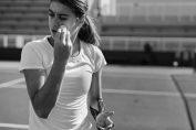 Sorana cirstea wta seul tenis
