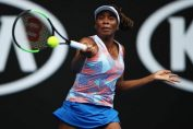 venus williams tenis