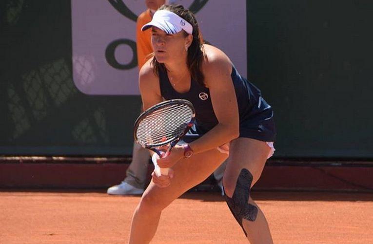Alexandra Dulgheru va juca dupa doi ani pe tabloul principal al unui turneu de Grand Slam