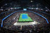 Polivalenta clujeană va găzdui din nou un meci crucial pentru echipa de Fed Cup a Romaniei