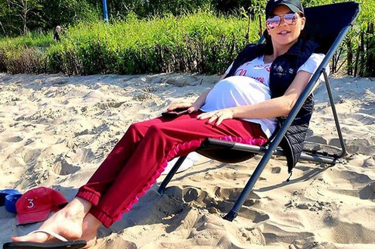 Agnieszka Radwanska va naste la finalul verii