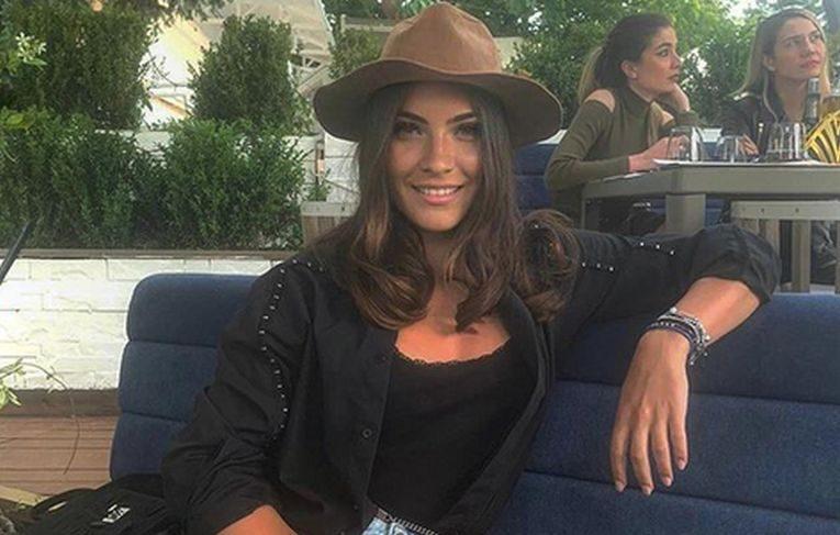 Gabriela Ruse