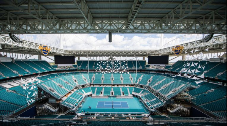 Miami Open